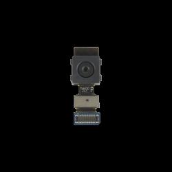 LED 133 Brillo B133XTN012