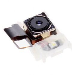LED 133 Brillo N133BGE LB1 RevC1