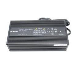 Acer 8060mAh Aspire Switch 10 Sw3 013 AP15A3R