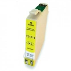 Conversor 16 LED a 16 LCD