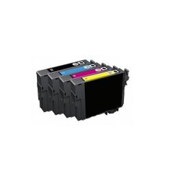 Sony 5200MAH VGP BPS13 VGP BPS21 Negra