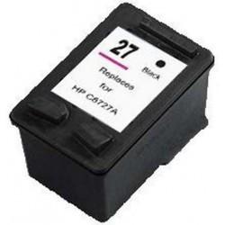 LCD 164 LQ164D1LD4A C LP164WD1 TLA1 Brillo