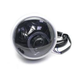 Transmisor Bluetooth Multidispositivo H 366T