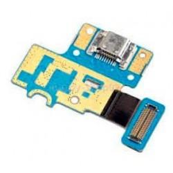 Reproductor Acuatico 8GB Swimming MP3 FM Rosa