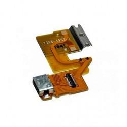 Reproductor MP3 Bluetooth 4Gb X06 Rojo
