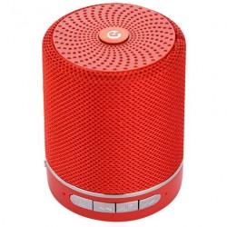 WebCam 13mpx Led Microfono Omnirix Biwond