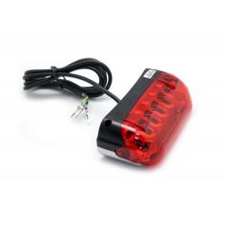 Adaptador Audio MicrofonoAuricular MiniJack 35
