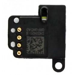 Adaptador OTG USB 30 Hembra a Micro USB 30 Macho