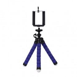 Bracket Doble USB 2x5 Pines