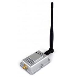 Cargador Doble USB 2A 1A Biwond