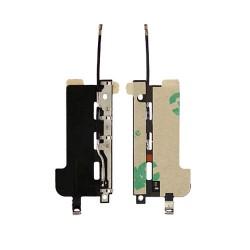 Cargador Micro USB UltraSpeed 21A Negro Biwond