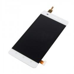 Bateria 1300mAh 37V Tablet y Joybox