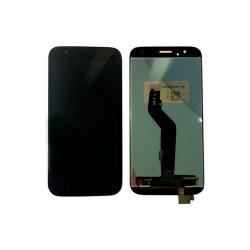 Bateria Compatible SGalaxy Tab 2014 Edition P605