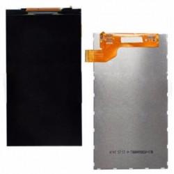 Bateria Compatible SGalaxy Tab 4 80 SM T330