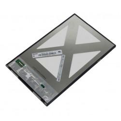 Bateria Ipad 2 Refurbished