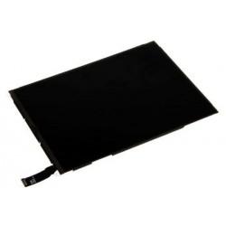 DESCATALOGADO Bateria Compatible Samsung Galaxy Tab 2 P3100 P3110 P6200