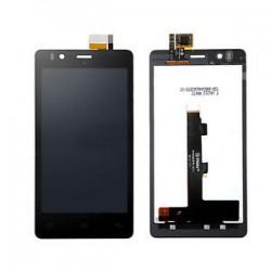 Bateria iPhone 5C 1510mAh