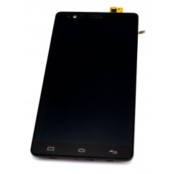 Bateria iPhone 6 691Wh