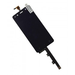 Bateria iPhone 6 Plus 111Wh