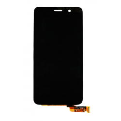 Bateria Compatible SGalaxy Ace 4 G357 1900mAh