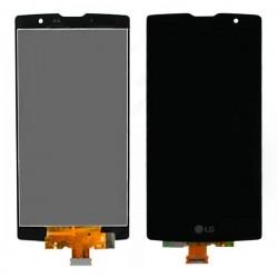 Bateria Compatible SGalaxy Note Edge N915F 2800mAh