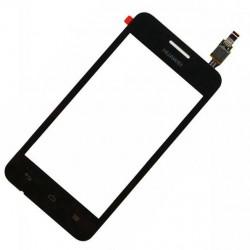 Bateria LG G Pro Lite 3140mAh BL 48TH