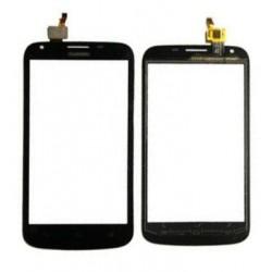 Bateria LG G3 3000mAh BL 53YH