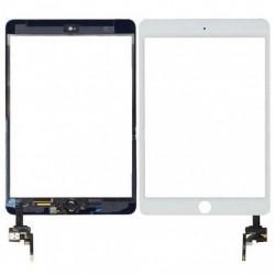 Bateria LG Nexus 5 LG X Screen BL T9 2300mAh