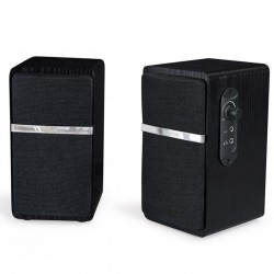 Bateria Nokia 640 XL BV T4B 3000mAh