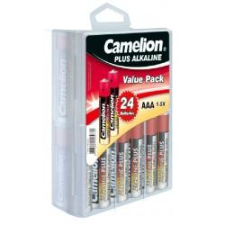 Linterna 3W LED Camelion