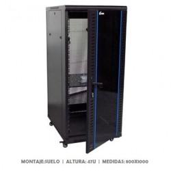 DESCATALOGADO Teclado Acer TM4520