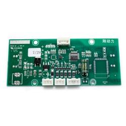 Teclado Compaq Hp Mini 210 1000 2102 series NM7
