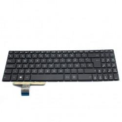 Conector HY DE026 Dell Latitude E6410 M2400