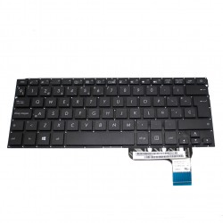 Conector HY AC016 Acer Aspire 5735 5235 5335