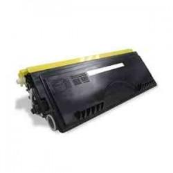 Conector HY SO014 Sony VGN CR series CR150E CR220E