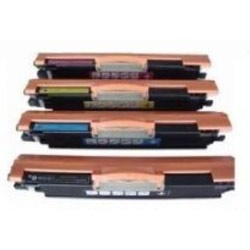 Conector Lenovo Yoga 13 Series