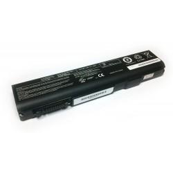 DESCATALOGADO Toner Dell D1660 Negro reman