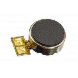 Toner OKI C310 C330 C510 C530 Negro