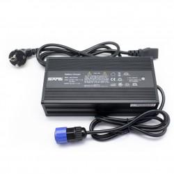 Toner Samsung D105L D1052L501 Negro reman PS1910XC