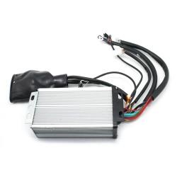 Toner Samsung ML1660 D104S 1042S 1043S reman