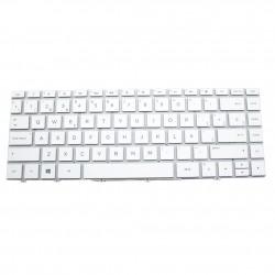 Smart Cover iPad2 3 4 Blanco