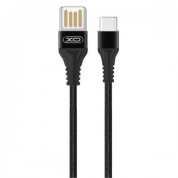 Adaptador Lightning a USB Ipad