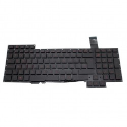 Pantalla Tactil Compatible Samsung Galaxy Tab P7500 P7510 Negro