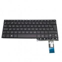 Pantalla Tactil Compatible SGalaxy Tab 2 101 P5100 P5110 Blanco
