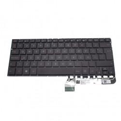 Pantalla Tactil Compatible SGalaxy Tab 2 101 P5100 P5110 Negro
