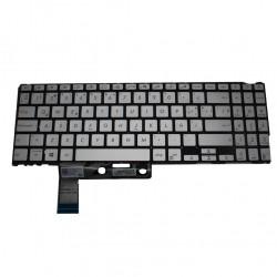 Pantalla Tactil Compatible Samsung Galaxy Tab 2 P3100 Negro