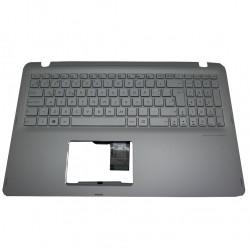 Pantalla Tactil Compatible Samsung Galaxy Tab 2 P3110 Negro