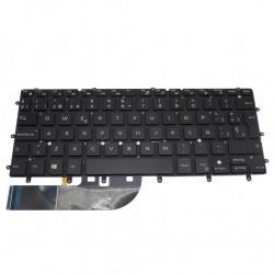 Bateria 4325 mAh Tablet Asus Nexus 7 1GEN C11 ME370T