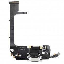 Altavoz Inferior iPhone 5