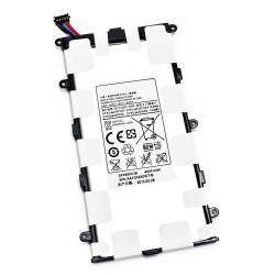 Adaptador cable alimentacion Xbox 360 a Slim E